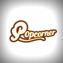 POPCORNER Popcornershops barcelona palomitas tienda que se cuece en bcn marta casals (8)
