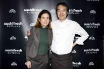 que se cuece en bcn sushifresh sushi barcelona marta casals (16)