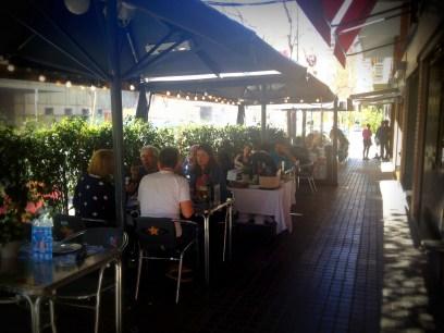 casa de tapes tapas cañota restaurante barcelona que se cuece en bcn marta casals (2)