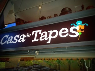 casa de tapes tapas cañota restaurante barcelona que se cuece en bcn marta casals (3)