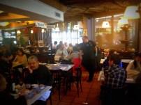 casa de tapes tapas cañota restaurante barcelona que se cuece en bcn marta casals (36)