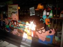 casa de tapes tapas cañota restaurante barcelona que se cuece en bcn marta casals (4)