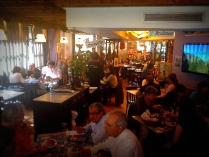 casa de tapes tapas cañota restaurante barcelona que se cuece en bcn marta casals (42)