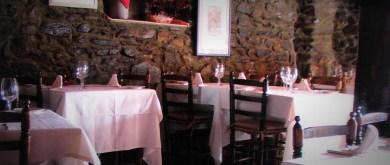HOTEL RESTAURANTE CAN BORRELL MERANGES RESTAURANT CERDANYA QUÉ SE CUECE EN BCN BARCELONA CERDAÑA (32)