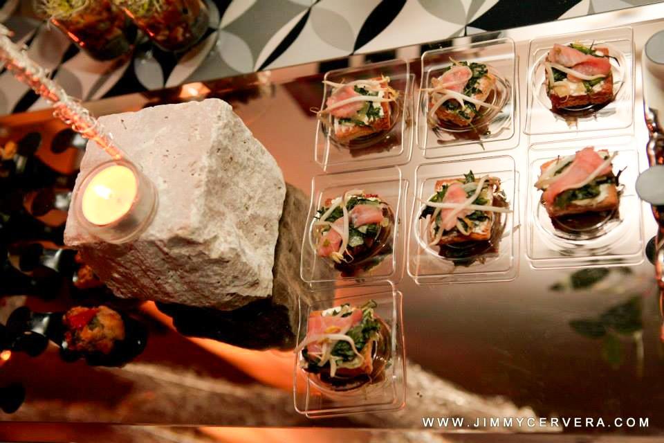 La petite table que se cuece en bcn restaurante - La petite table eygalieres ...