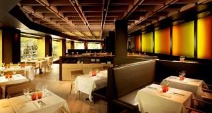 citrus restaurante que se cuece en bcn restaurantes baratos barcelona eixample