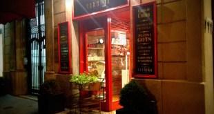 la cuina d'en garriga restaurantes bcn que se cuece en barcelona marta casals