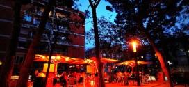 RESTAURANTES BARATOS (Y BUENOS) DE BARCELONA (IV)