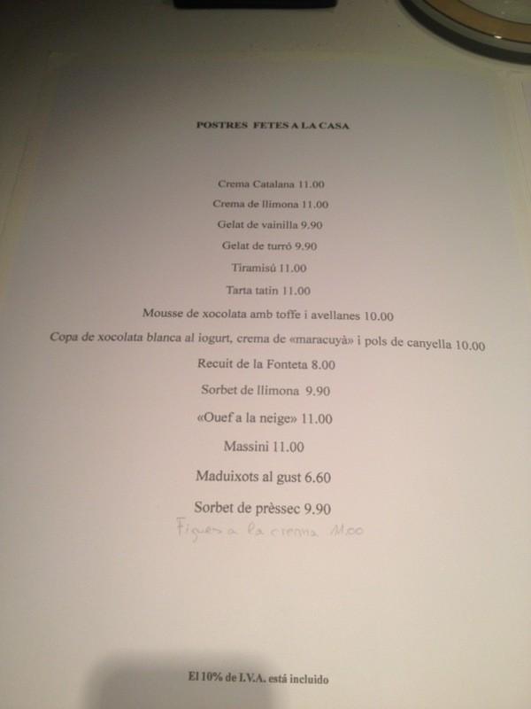 30-RESTAURANTE HISPANIA ARENYS DE MAR QUE SE CUECE EN BCN BARCELONA MARTA CASALS (28)