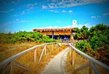 BESO BEACH FORMENTERA QUE SE CUECE EN BARCELONA RESTAURANTES BCN