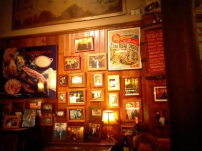 casa alfonso restaurante barcelona que se cuece en bcn blog restaurantes (10)