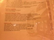 casa alfonso restaurante barcelona que se cuece en bcn blog restaurantes (16)