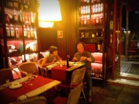 casa alfonso restaurante barcelona que se cuece en bcn blog restaurantes (20)
