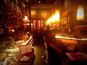 casa alfonso restaurante barcelona que se cuece en bcn blog restaurantes (25)