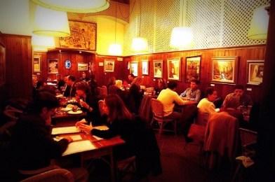 casa alfonso restaurante barcelona que se cuece en bcn blog restaurantes (40)