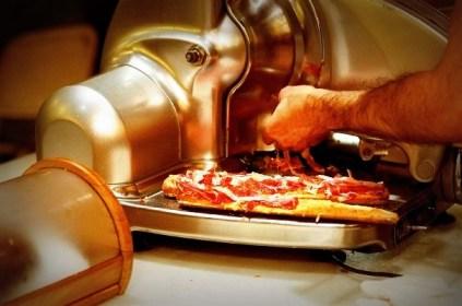 casa alfonso restaurante barcelona que se cuece en bcn blog restaurantes (45)