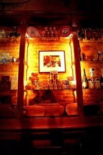 casa alfonso restaurante barcelona que se cuece en bcn blog restaurantes (46)