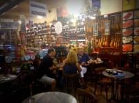 espinaler taberna vilassar que se cuece en bcn barcelona vermut aperitivo salsa (13)