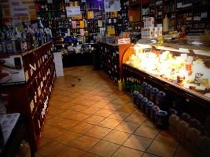 espinaler taberna vilassar que se cuece en bcn barcelona vermut aperitivo salsa (44)
