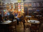 espinaler taberna vilassar que se cuece en bcn barcelona vermut aperitivo salsa (9)