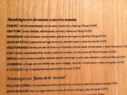 03-FILBURG RESTAURANTE BARCELONA HAMBURGUESERÍA QUE SE CUECE EN BCN BLOG RESTAURANTES (1)
