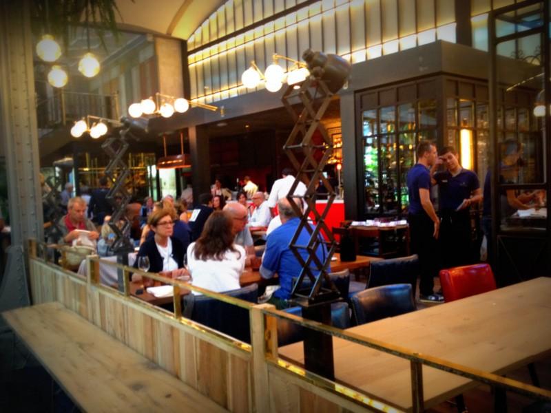 el nacional nuevo restaurante de restaurantes en Barcelona paseo de gracia que se cuece en bcn (14)