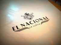 el nacional nuevo restaurante de restaurantes en Barcelona paseo de gracia que se cuece en bcn (18)