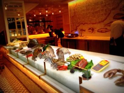 el nacional nuevo restaurante de restaurantes en Barcelona paseo de gracia que se cuece en bcn (19)