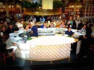 el nacional nuevo restaurante de restaurantes en Barcelona paseo de gracia que se cuece en bcn (20)