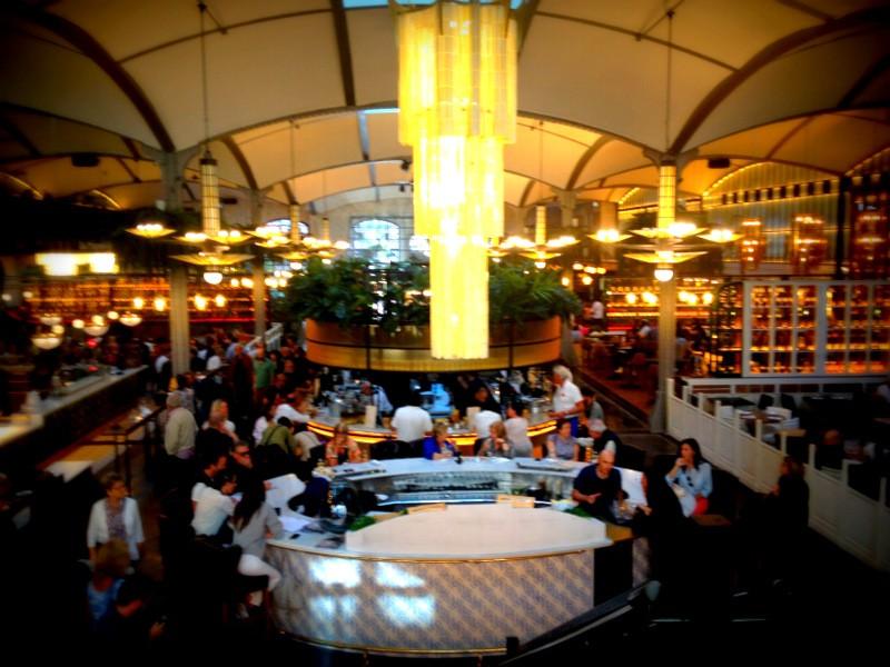 el nacional nuevo restaurante de restaurantes en Barcelona paseo de gracia que se cuece en bcn (24)