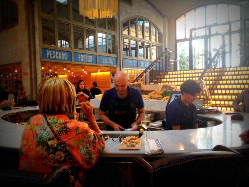 el nacional nuevo restaurante de restaurantes en Barcelona paseo de gracia que se cuece en bcn (33)