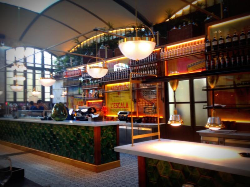 el nacional nuevo restaurante de restaurantes en Barcelona paseo de gracia que se cuece en bcn (34)