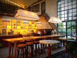 el nacional nuevo restaurante de restaurantes en Barcelona paseo de gracia que se cuece en bcn (37)