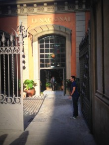 el nacional nuevo restaurante de restaurantes en Barcelona paseo de gracia que se cuece en bcn (39)