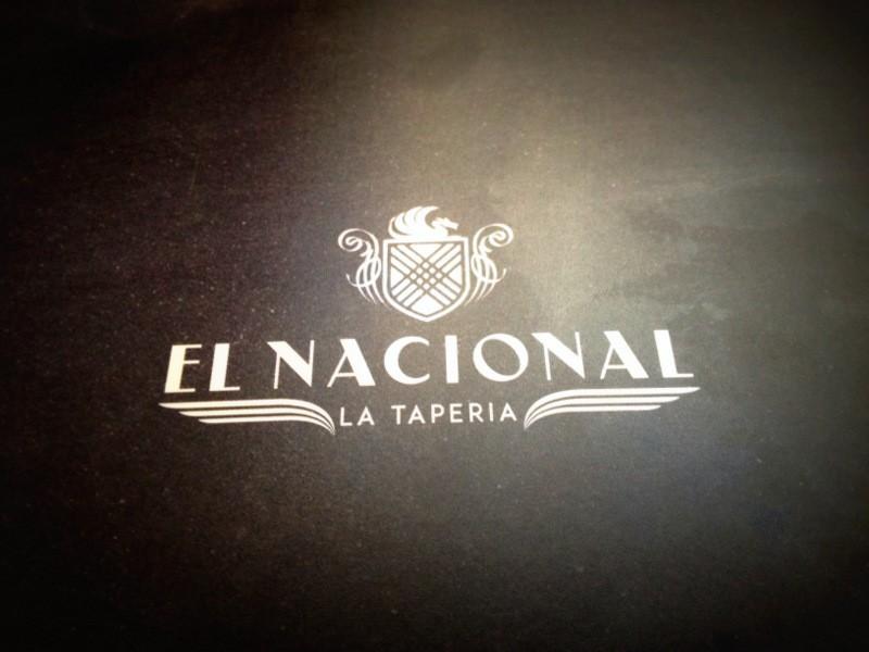 el nacional nuevo restaurante de restaurantes en Barcelona paseo de gracia que se cuece en bcn (9)