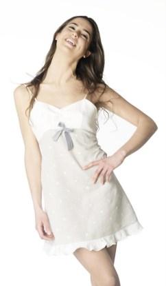 errege bcn ropa niños ropa casa barcelona que se cuece en bcn marta casals (14)