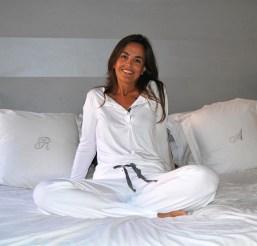 errege bcn ropa niños ropa casa barcelona que se cuece en bcn marta casals (18)