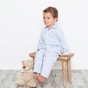 errege bcn ropa niños ropa casa barcelona que se cuece en bcn marta casals (2)