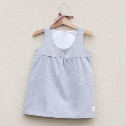errege bcn ropa niños ropa casa barcelona que se cuece en bcn marta casals (22)