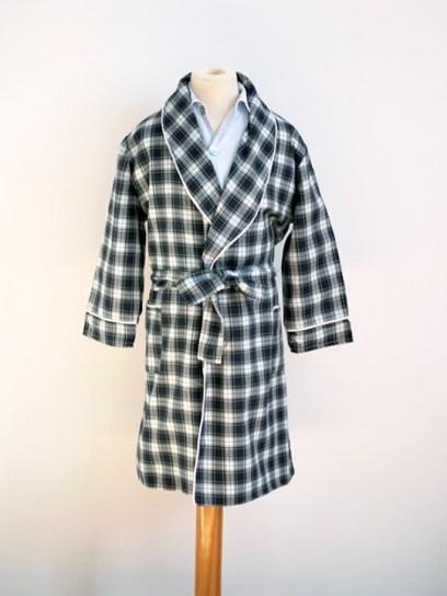 errege bcn ropa niños ropa casa barcelona que se cuece en bcn marta casals (5)