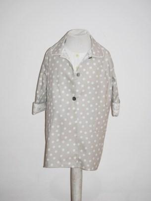 errege bcn ropa niños ropa casa barcelona que se cuece en bcn marta casals (6)