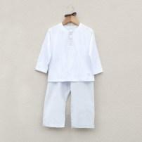 errege bcn ropa niños ropa casa barcelona que se cuece en bcn marta casals (7)