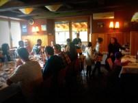 15-la formatgeria de Llívia restaurantes cerdanya que se cuece en bcn planes barcelona (29)