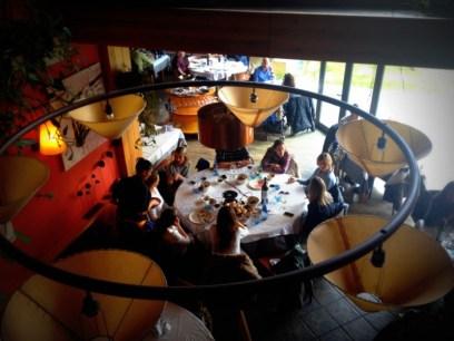 17-la formatgeria de Llívia restaurantes cerdanya que se cuece en bcn planes barcelona (32)