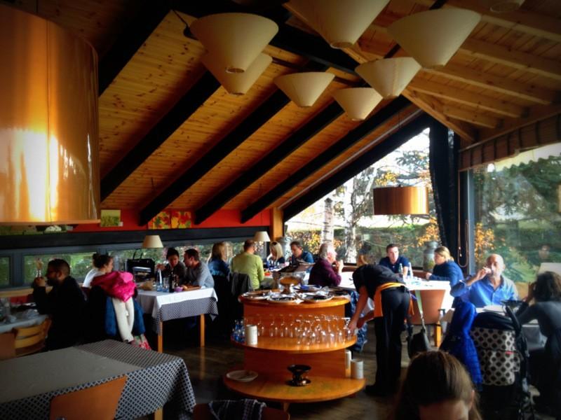 31-la formatgeria de Llívia restaurantes cerdanya que se cuece en bcn planes barcelona (51)
