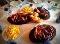 35-la formatgeria de Llívia restaurantes cerdanya que se cuece en bcn planes barcelona (56)