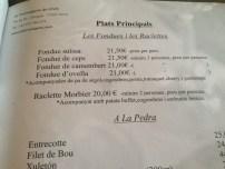 41-la formatgeria de Llívia restaurantes cerdanya que se cuece en bcn planes barcelona (63)