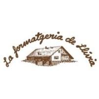 53-la formatgeria de Llívia restaurantes cerdanya que se cuece en bcn planes barcelona (5)