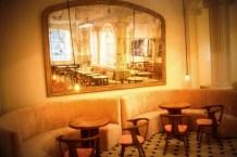 restaurante lateral barcelona que se cuece en bcn blog planes barna (1)