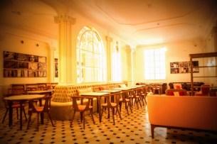 restaurante lateral barcelona que se cuece en bcn blog planes barna (11)